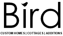 Bird Architecture & Design